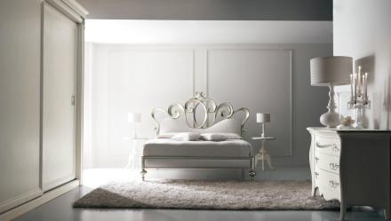luxury_bedroom_furniture_7_ideas