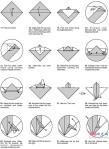 origami-bat-2