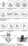 origami-bat-3